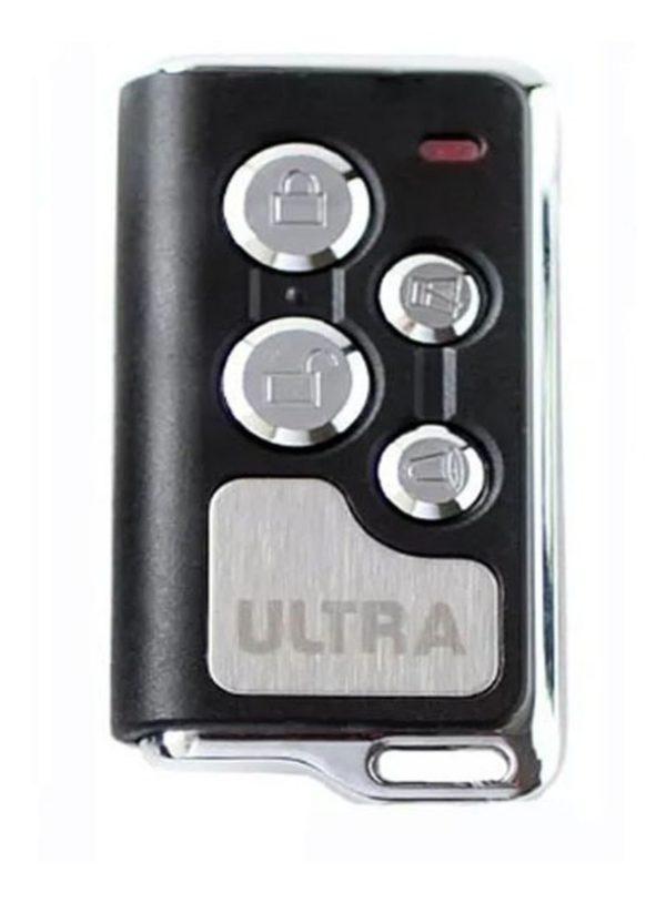 Control de alarma UT5000a